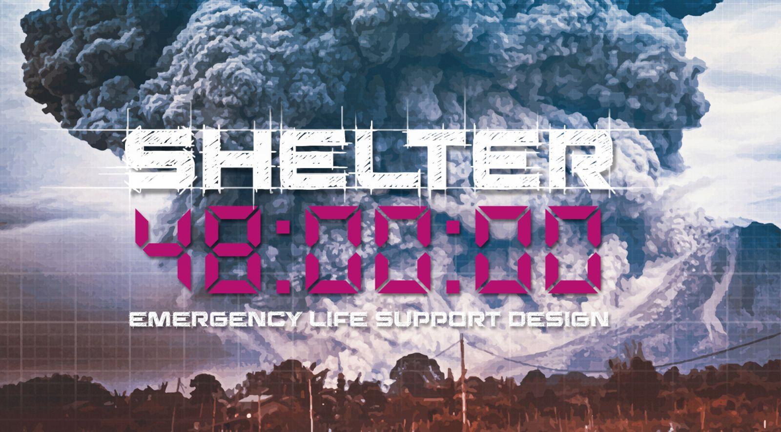 Shelter 48