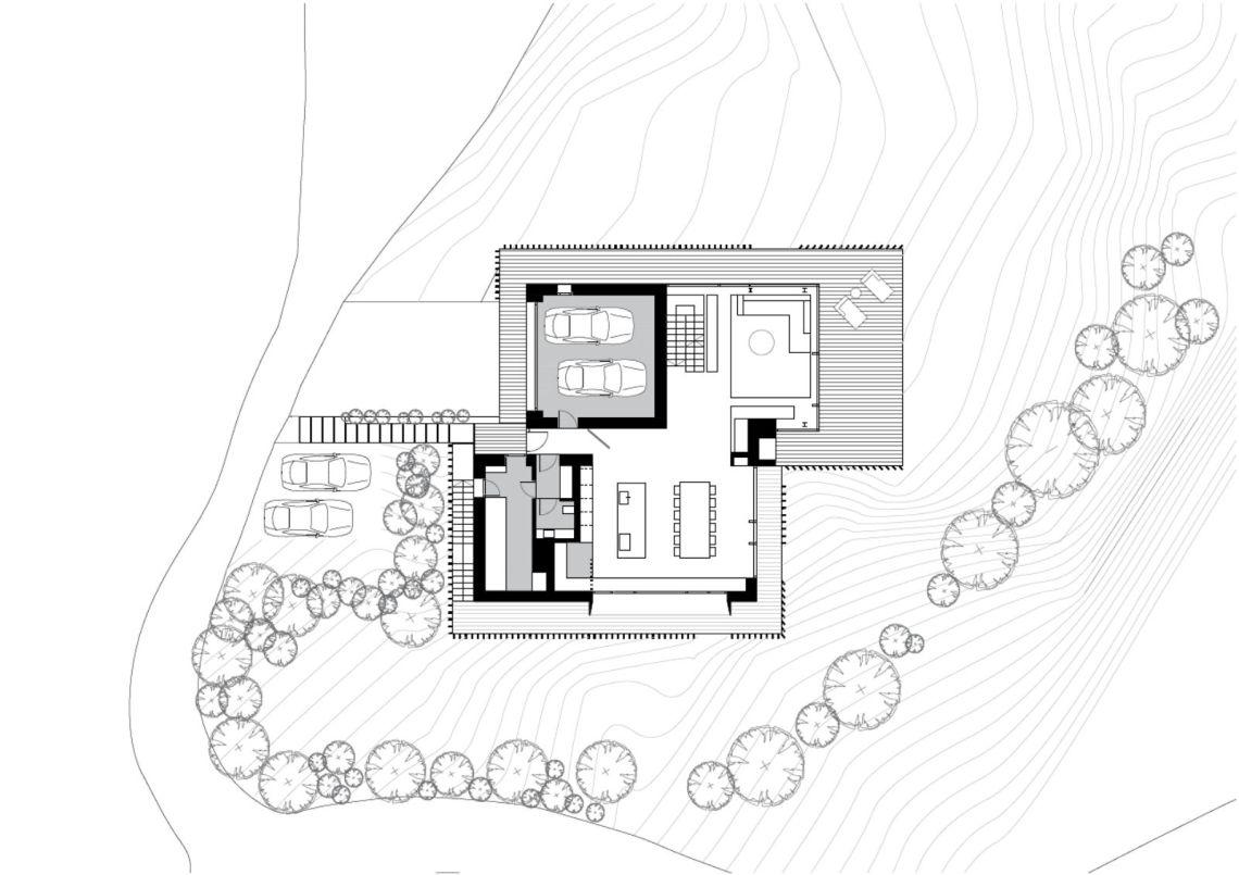 Z House