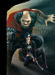 SR-Abenteuer-Cover-3-03-AAS