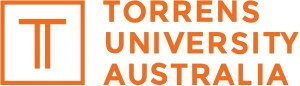 torrens-university-australia-logo-large