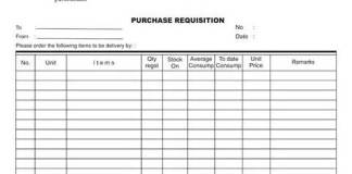 Brian spectar author at aashe 10 purchase requisition form download for free pronofoot35fo Images