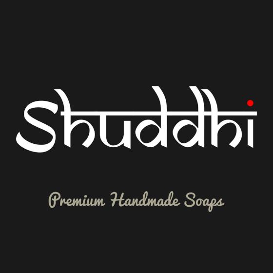 Shuddhi Logo
