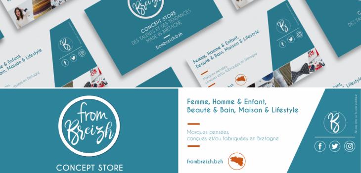 aaska-from-breizh-flyer-concept-store