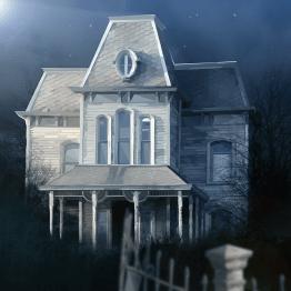 aaska-halloween-maison