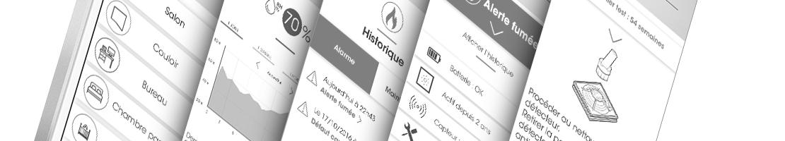 aaska-graphic-design-interface-smarphone-smarthome-plan-navigation