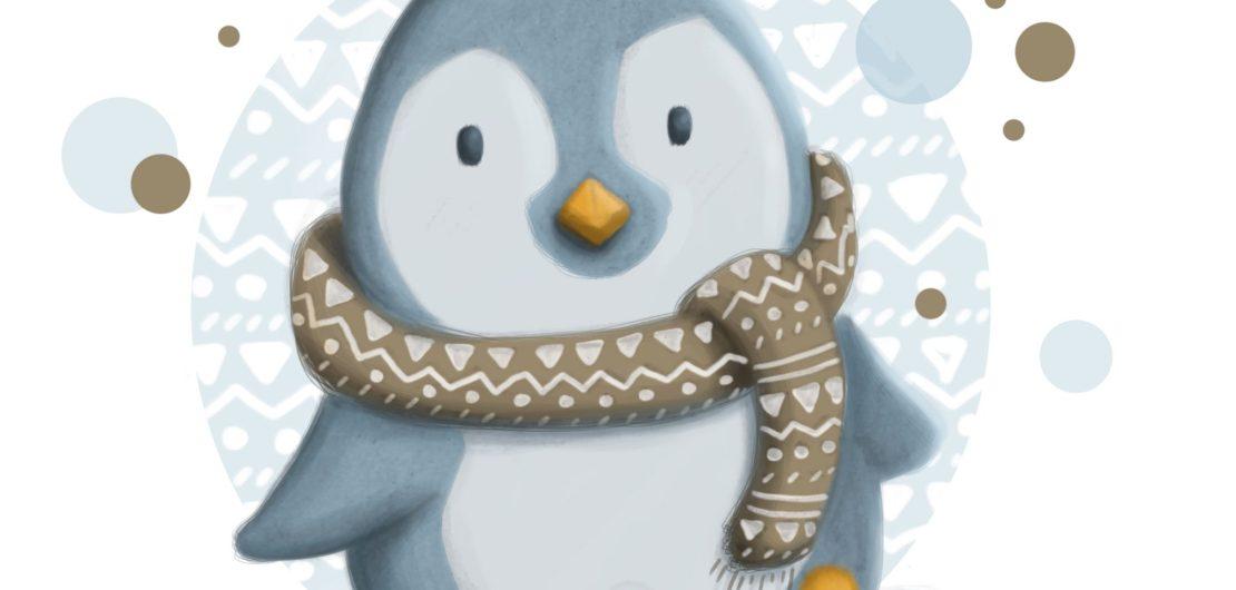 aaska-pingouin-yanis-cadeau-naissance-idee