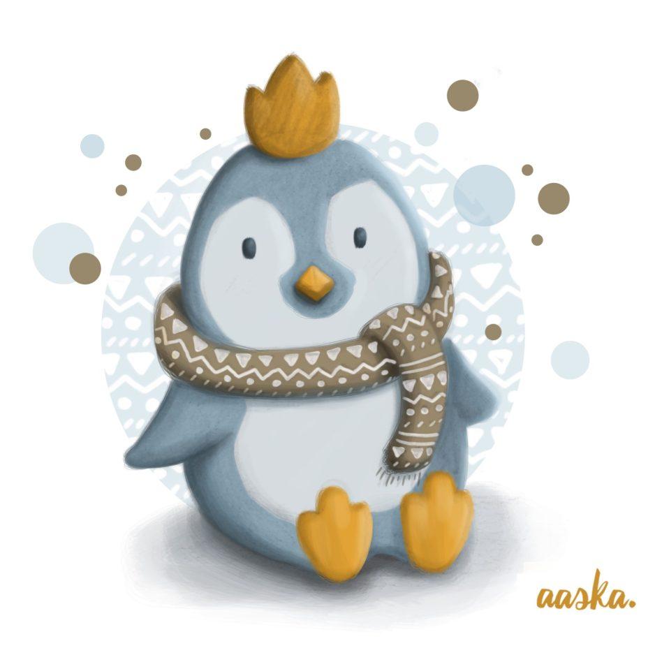 aaska-naissance-idee-cadeau-yanis-illustration