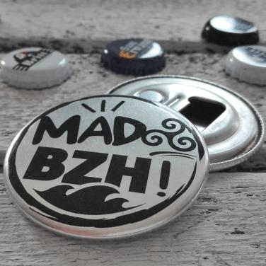 MAD-BZH-CAPSULES-MAGNET-APERO-BZH-BRETAGNE-BREIZH-shop