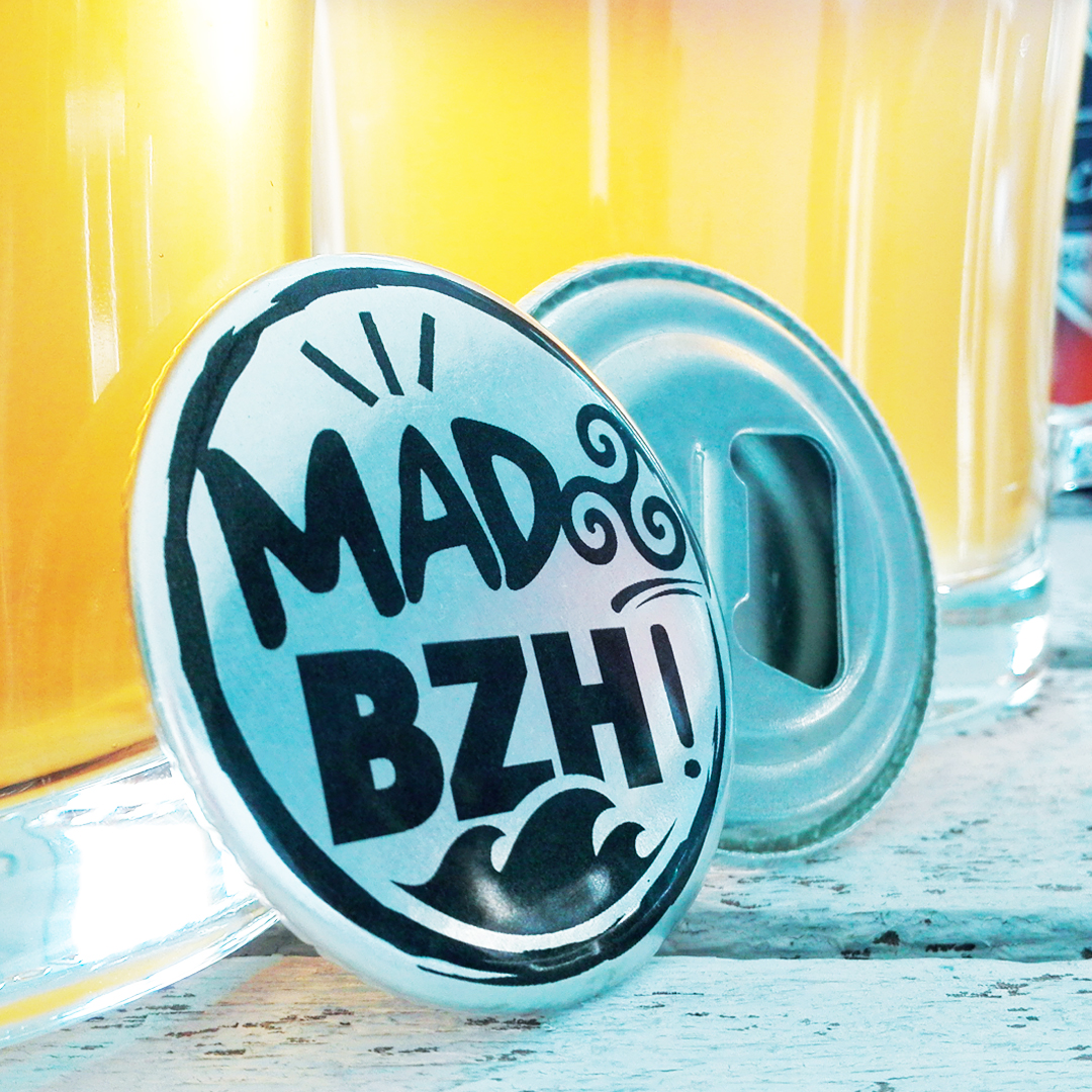 MAD-BZH-CHOPE-MAGNET-APERO-BZH-BRETAGNE-BREIZH-shop