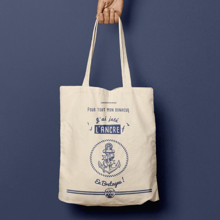 TOTE-BAG-ANCRE-MADBZH-TBAGMB02-2018