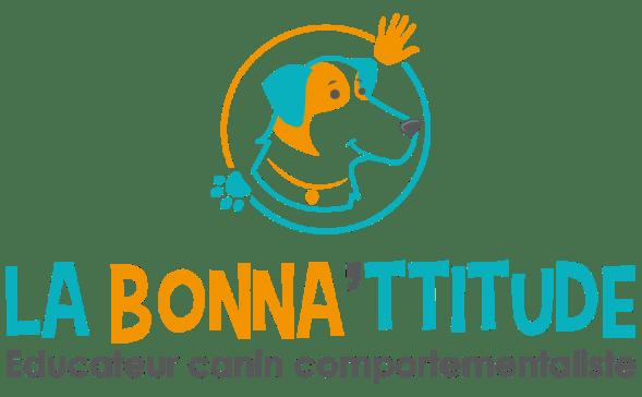 LOGO-LABONNATTITUDE-HORIZONTAL-AASKA