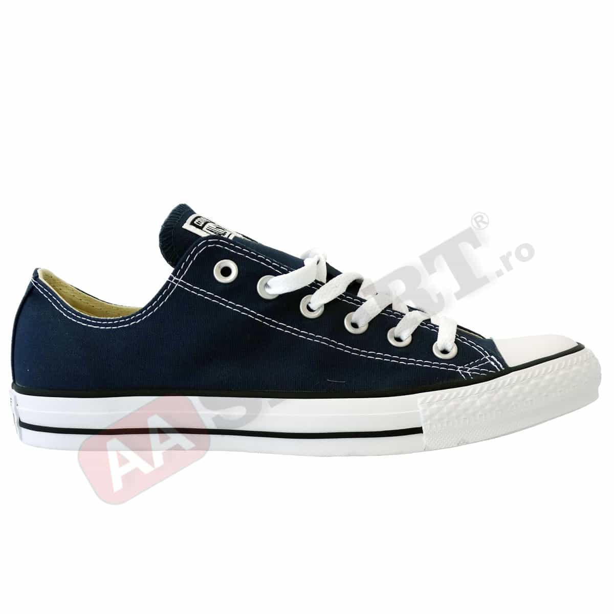 TENISI ORIGINALI CONVERSE ALL STAR OX - M9697C