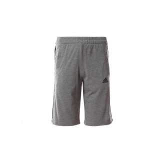 PANTALONI SCURTI ORIGINALI ADIDAS ESS THE SHORT - S12910