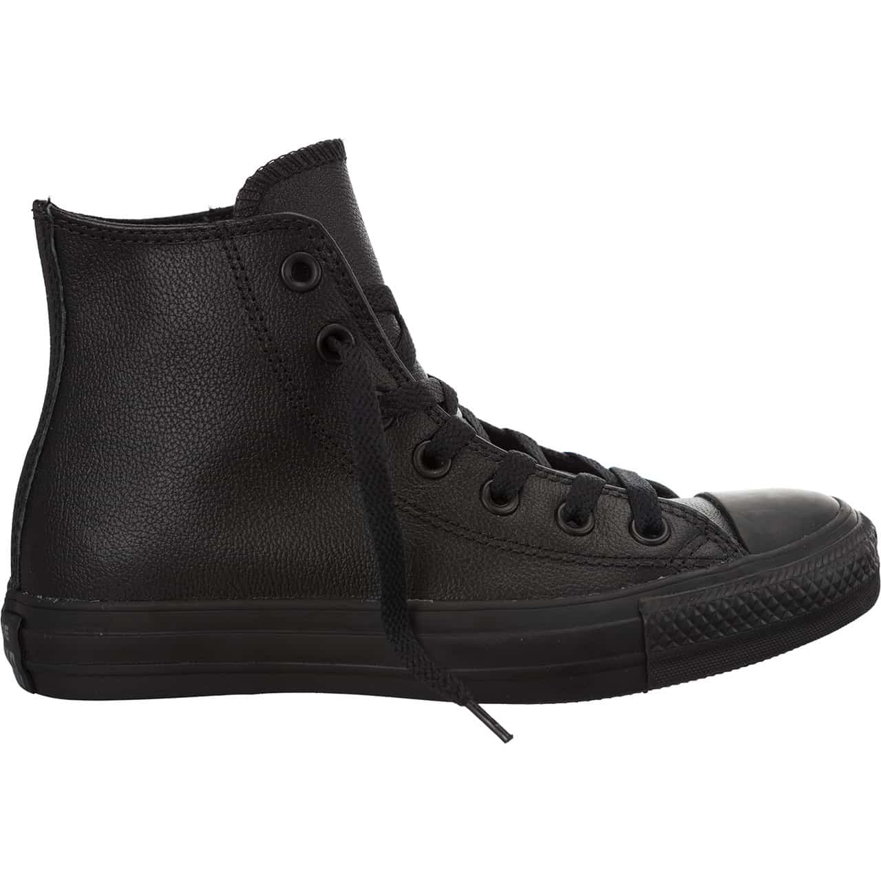TENISI CONVERSE CT AS HI - 135251C