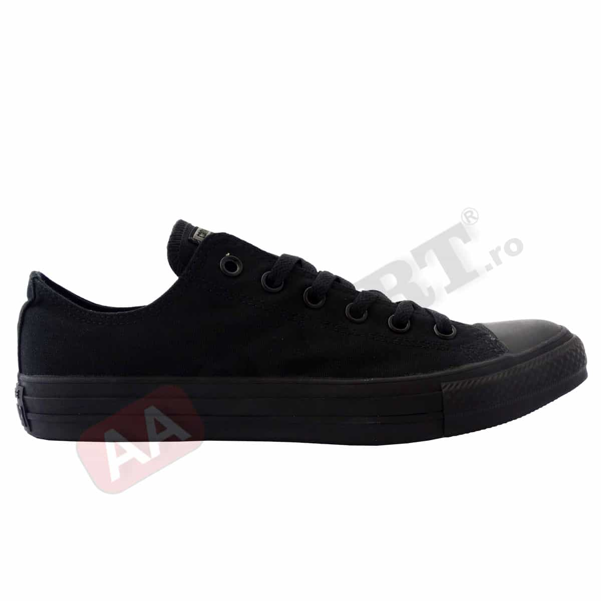 TENISI ORIGINALI CONVERSE C TAYLOR AS OX - M5039C