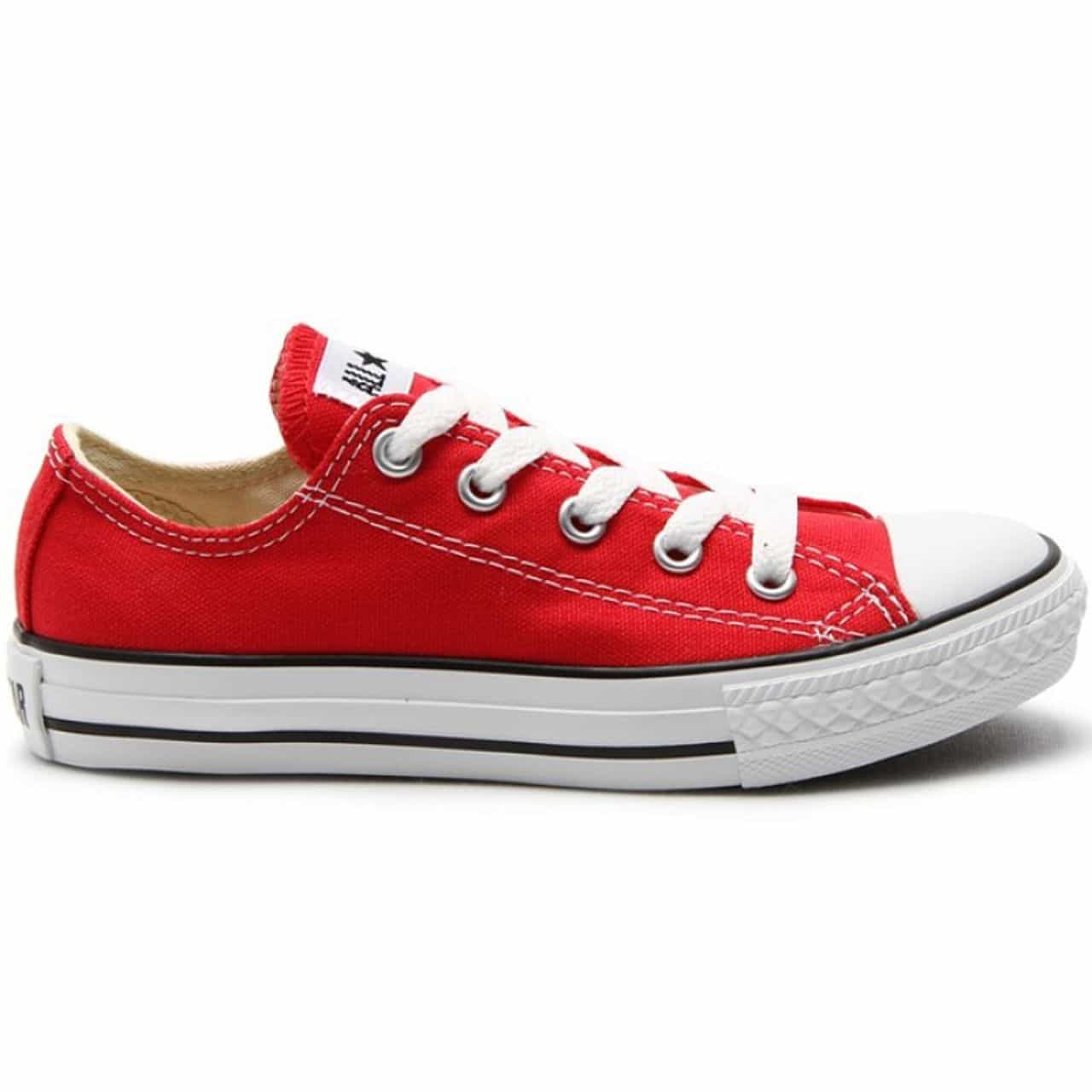 TENISI ORIGINALI CONVERSE YTHS C/T ALL STAR - 3J236C
