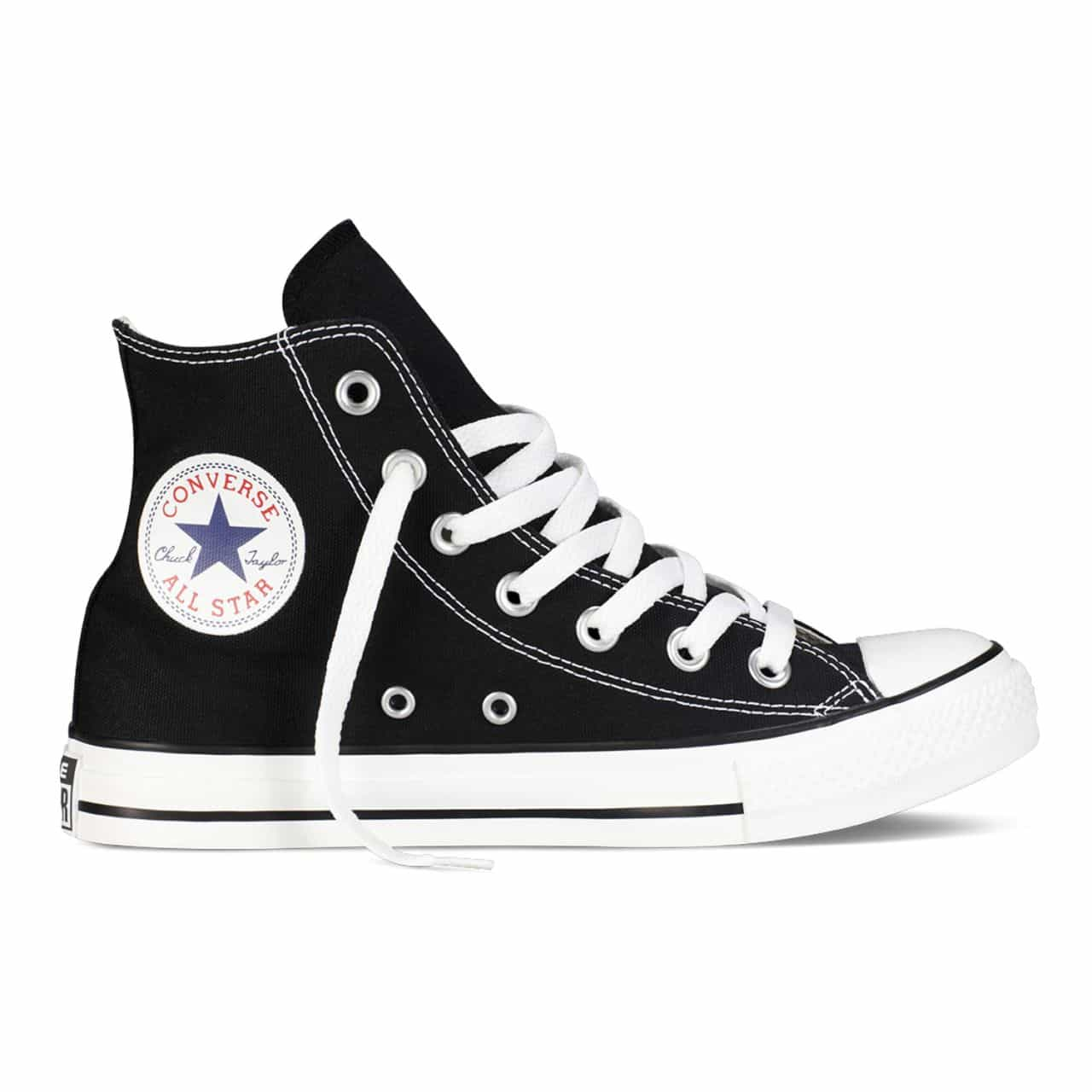 TENISI ORIGINALI CONVERSE ALL STAR HI - M9160C
