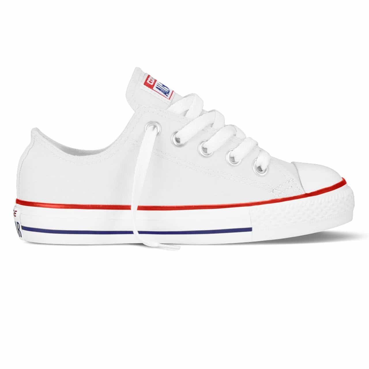 TENISI ORIGINALI CONVERSE YTH C/T ALL STAR - 3J256C