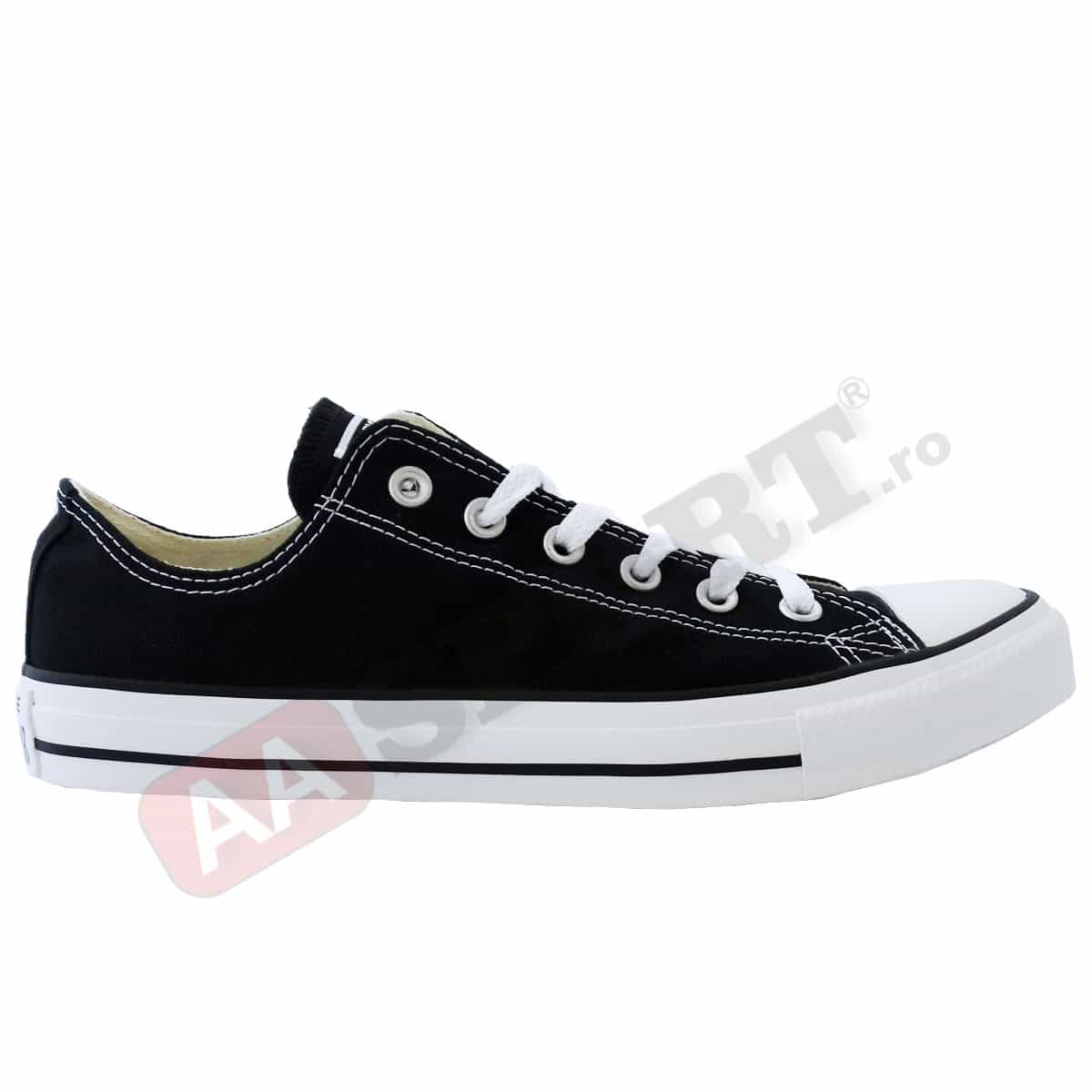 TENISI ORIGINALI CONVERSE ALL STAR OX - M9166C