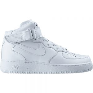 ADIDASI NIKE AIR FORCE 1 MID '07 - 315123 111