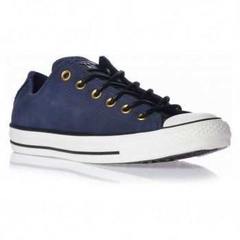 TENISI ORIGINALI CONVERSE CHUCK TAYLOR ALL STAR OX - 153812C