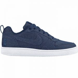 ADIDASI NIKE COURT BOROUGH LOW PREM - 844881 440