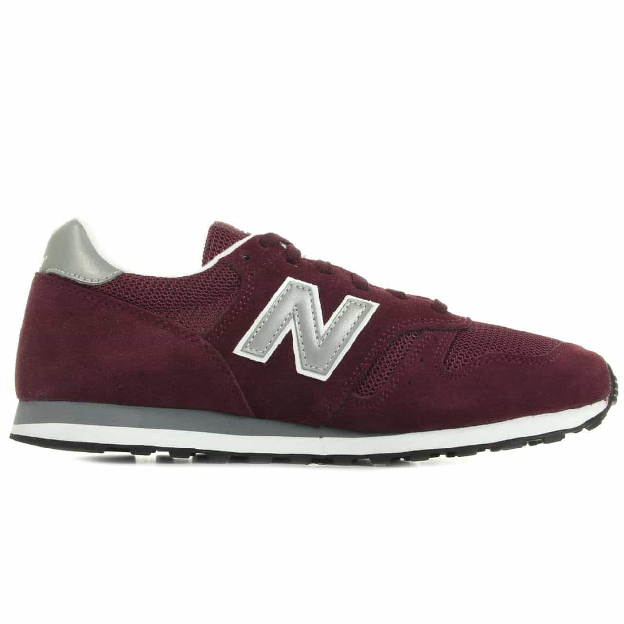 ADIDASI ORIGINALI NEW BALANCE CLASICS - ML373BN