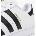 ADIDASI ORIGINALI ADIDAS SUPERSTAR - C77124