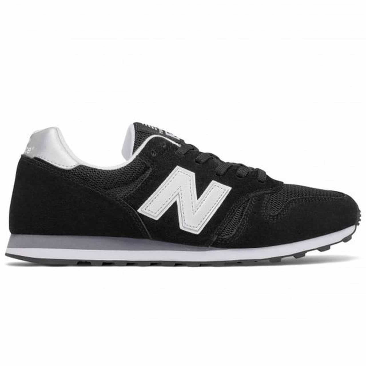 ADIDASI ORIGINALI NEW BALANCE CLASSICS - ML373GRE