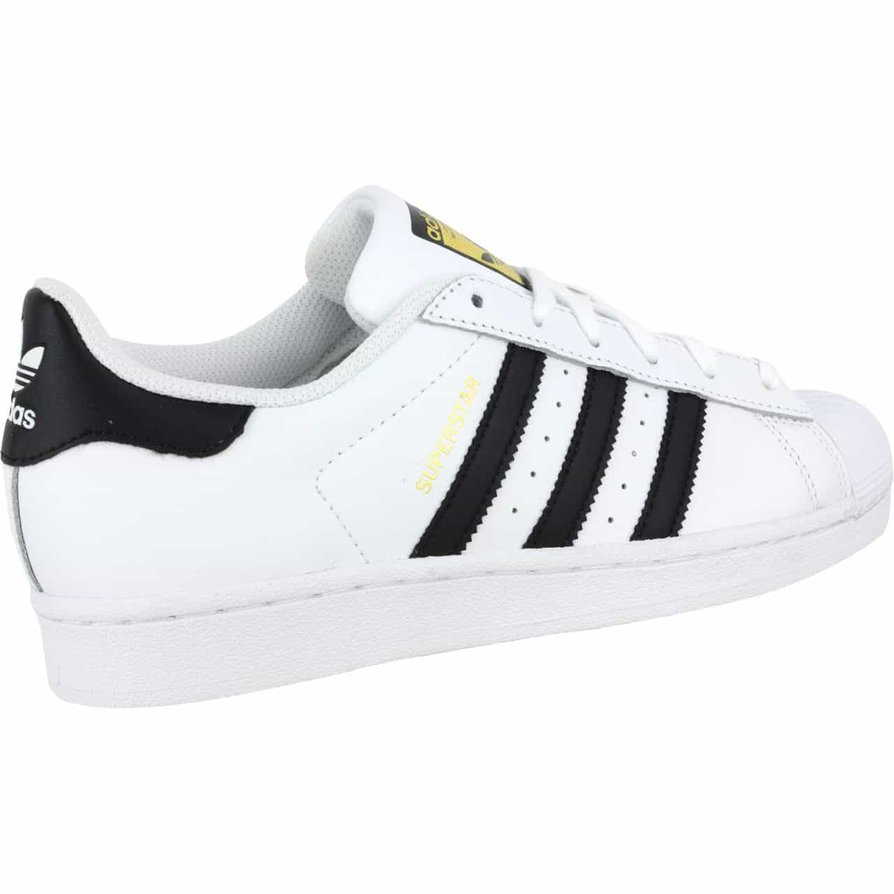 Adidas Superstar W c77153 adidasi originali
