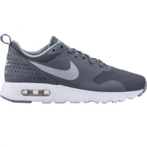 ADIDASI ORIGINALI NIKE AIR MAX TAVAS (GS) - 814443 002