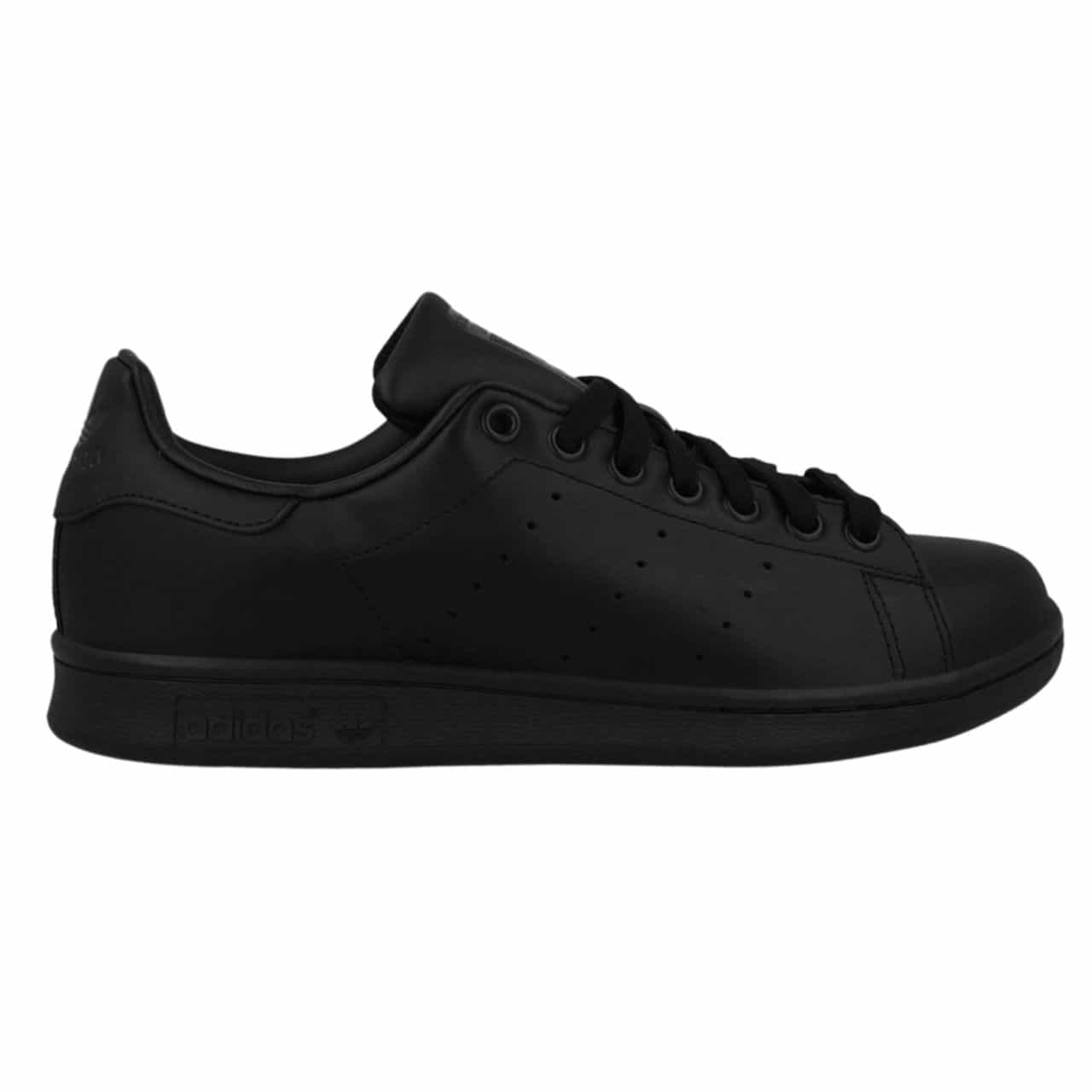 ADIDASI ORIGINALI ADIDAS STAN SMITH - M20327