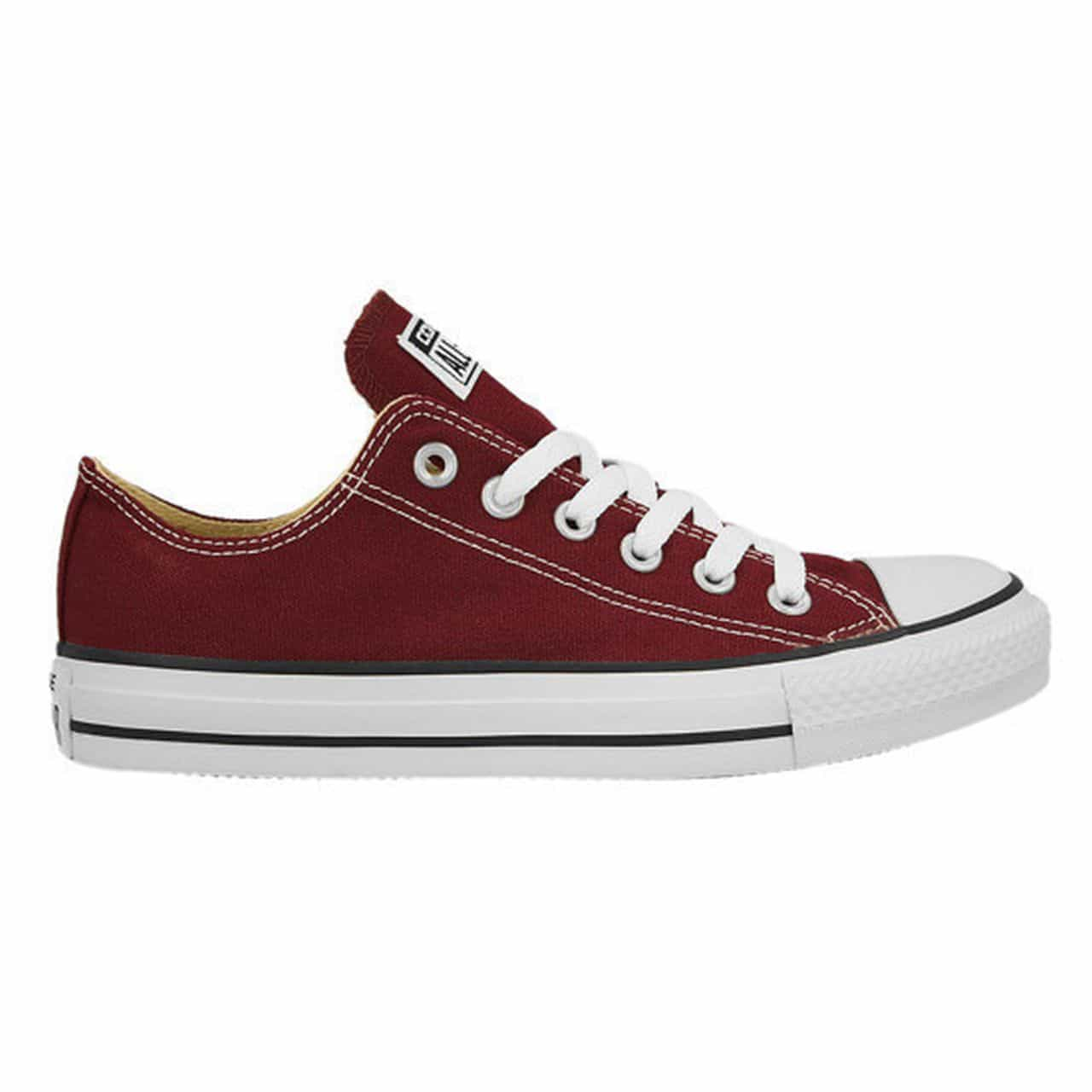 TENISI ORIGINALI CONVERSE ALL STAR OX - M9691C