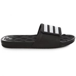 SLAPI ORIGINALI ADIDAS ADISSAGE 2.0 STRIPES - S78505