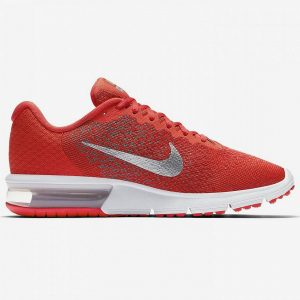 ADIDASI ORIGINALI NIKE AIR MAX SEQUENT 2 – 852461 800