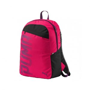 GHIOZDAN ORIGINAL PUMA PIONEER BACKPACK - 074714 04