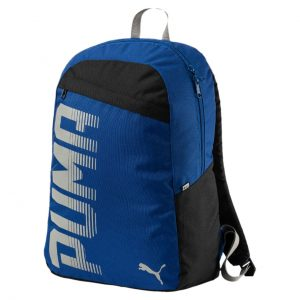 GHIOZDAN ORIGINAL PUMA BACKPACK – 074714 02