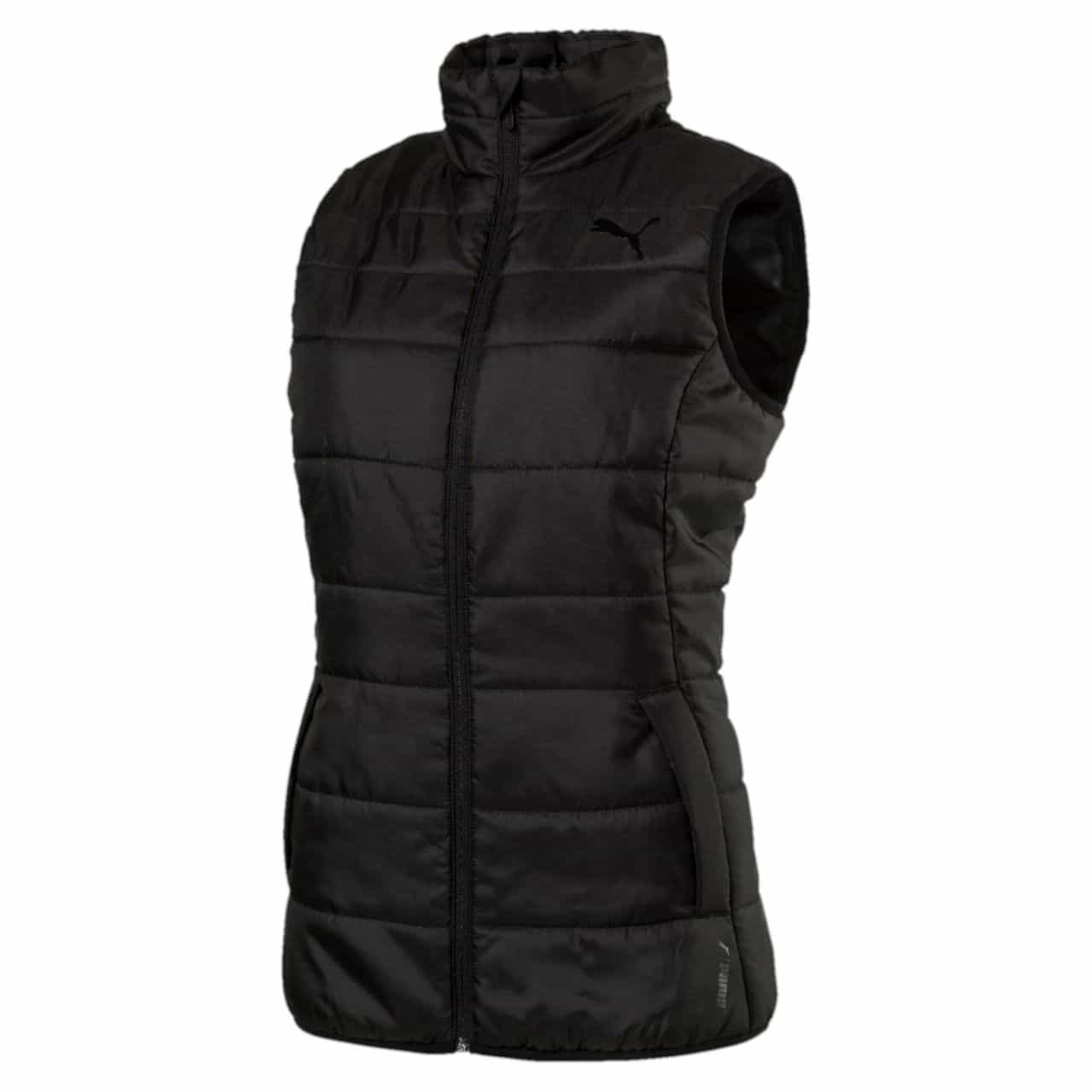 VESTA ORIGINALA PUMA ESSENTIALS PADDED VEST - 592405 01