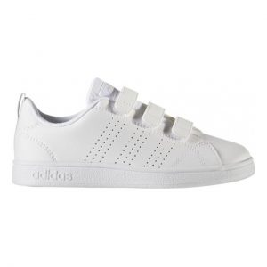 ADIDASI ORIGINALI ADIDAS VS ADVANTAGE CLEAN CMF - BB9977
