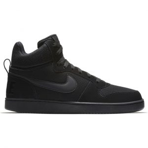 ADIDASI ORIGINALI NIKE COURT BOROUGH MID - 838938 003