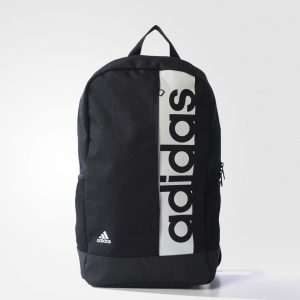 GHIOZDAN ORIGINAL ADIDAS PERFORMANCE BACKPACK - S99967