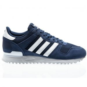 ADIDASI ORIGINALI ADIDAS ZX 700 - BY9267