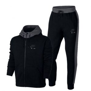 TRENING ORIGINAL NIKE TRACK SUIT AT BSTN - 861628 010