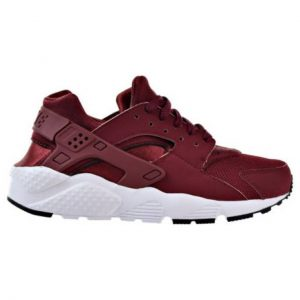 ADIDASI ORIGINALI NIKE HUARACHE RUN (GS) - 654275 602