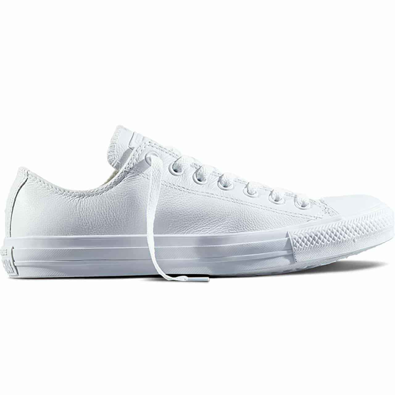 TENISI ORIGINALI CONVERSE CHUCK TAYLOR AS OX - 136823C