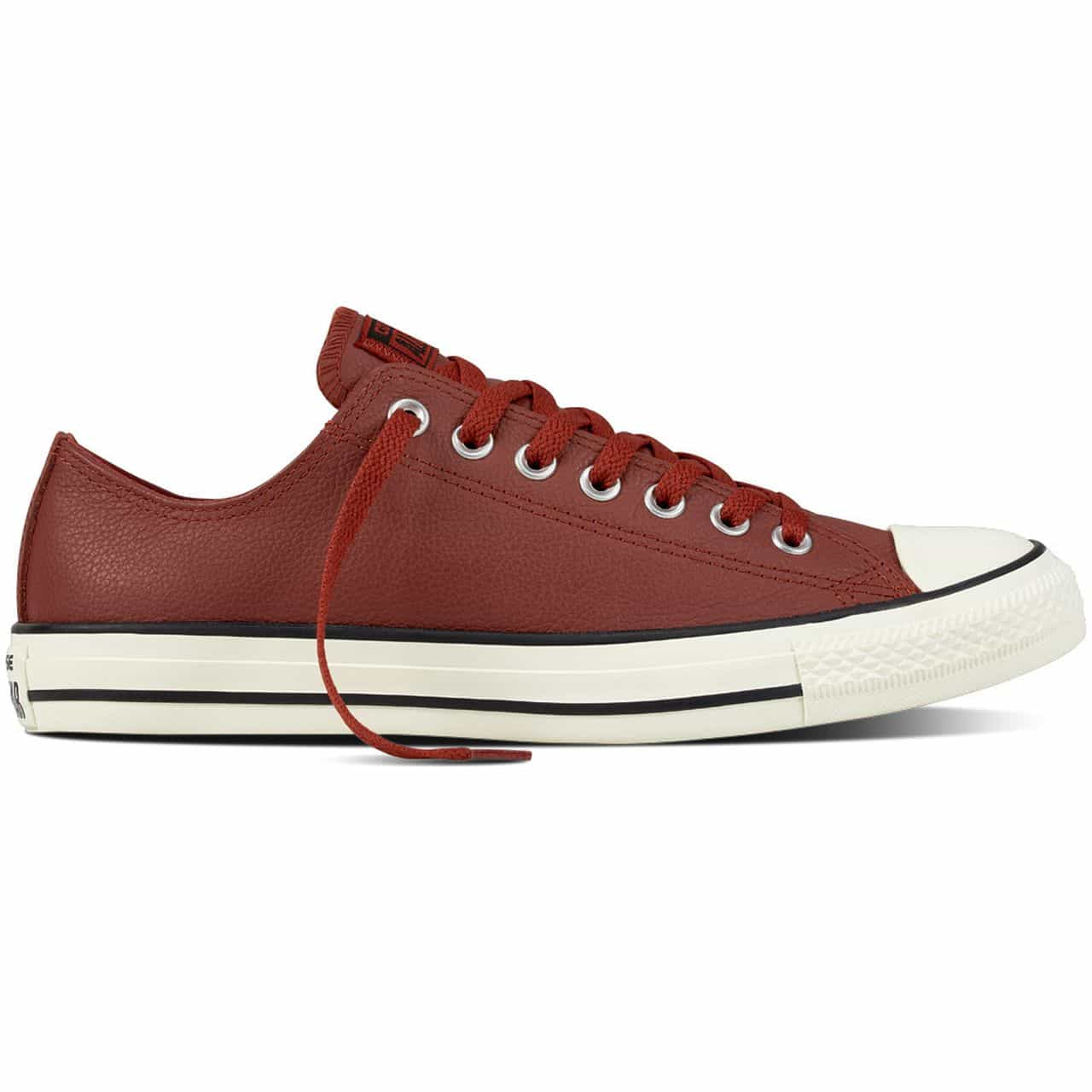 TENISI ORIGINALI CONVERSE CHUCK TAYLOR AS OX - 157567C