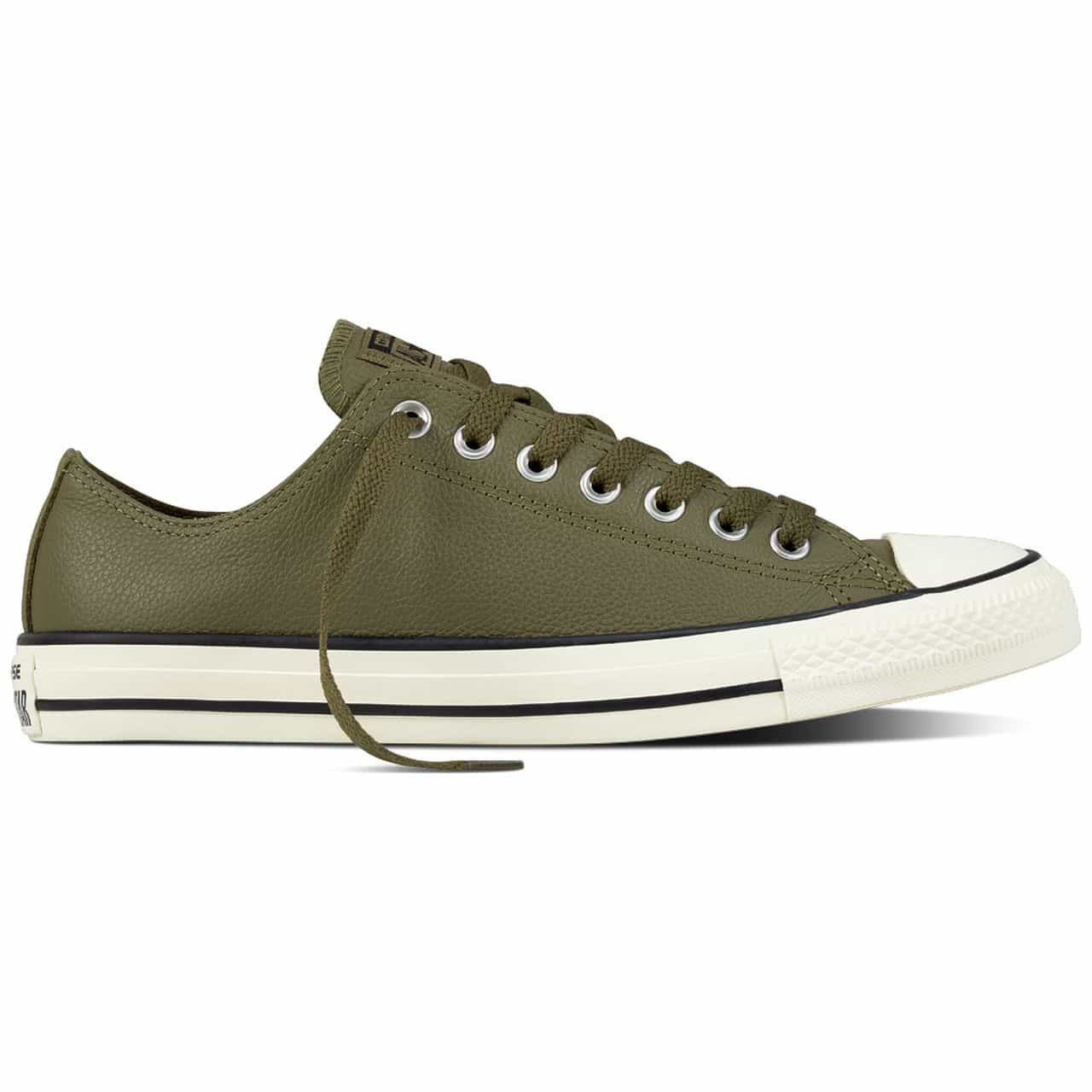 TENISI ORIGINALI CONVERSE CHUCK TAYLOR AS OX - 157568C