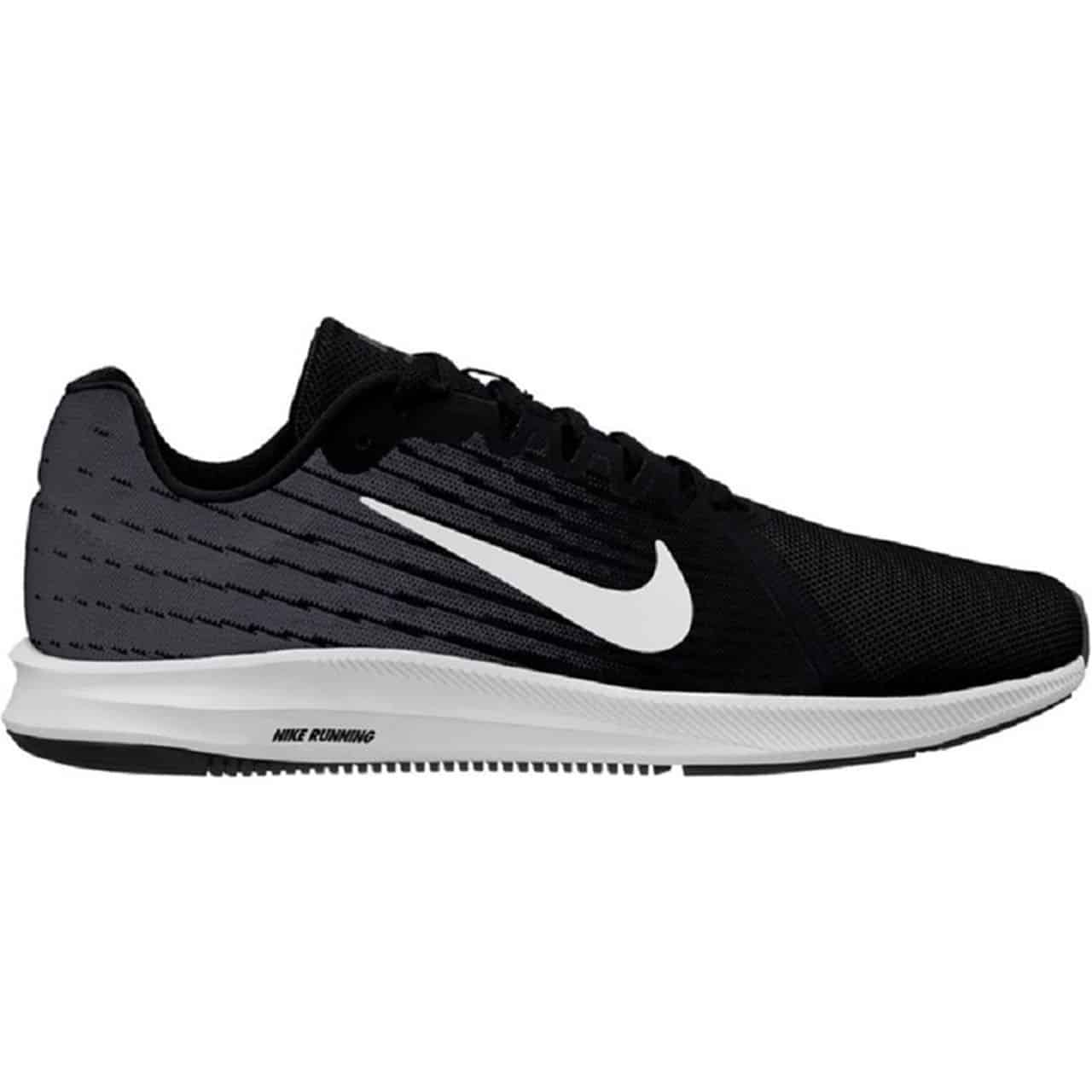 ADIDASI ORIGINALI NIKE DOWNSHIFTER 8 - 908984 001