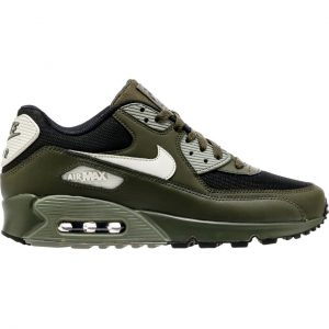 ADIDASI ORIGINALI NIKE AIR MAX 90 ESSENTIAL - 537384 309