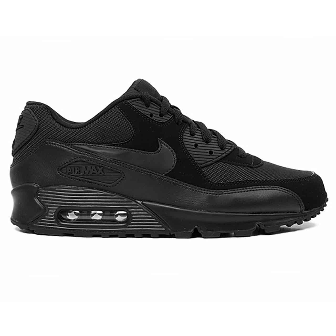 ADIDASI ORIGINALI NIKE AIR MAX 90 ESSENTIAL - 537384 090